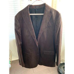 Pronto Uomo Men's Jacket/sports coat/blazer